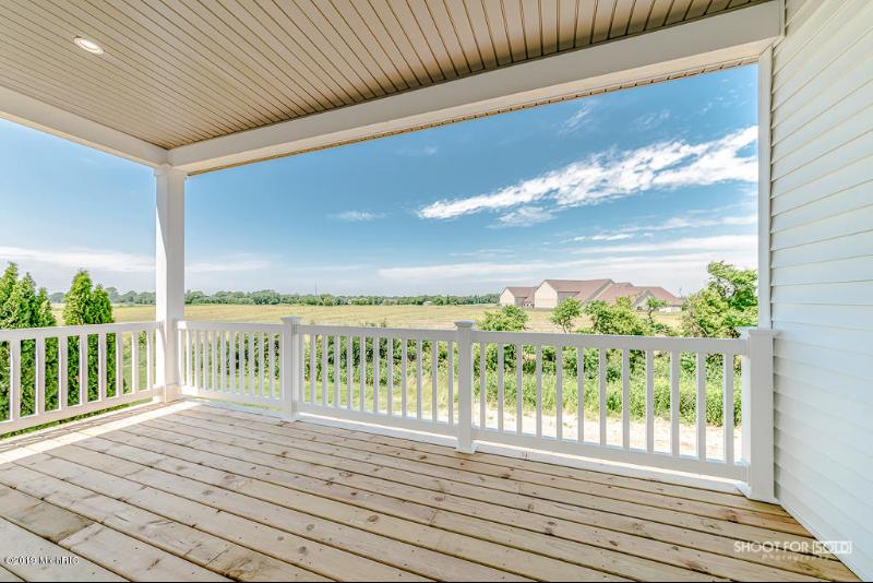 Listing Photo for 10501 Sunbranch Drive