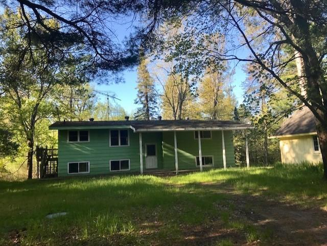 Listing Photo for 3729 E Branch Road