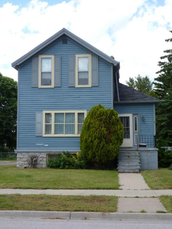 Listing Photo for 611 S Second Avenue