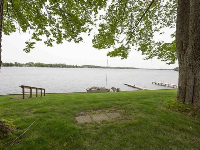 Listing Photo for 355 Grace Court