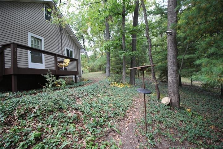 Listing Photo for 5718 Joslin Lake Drive