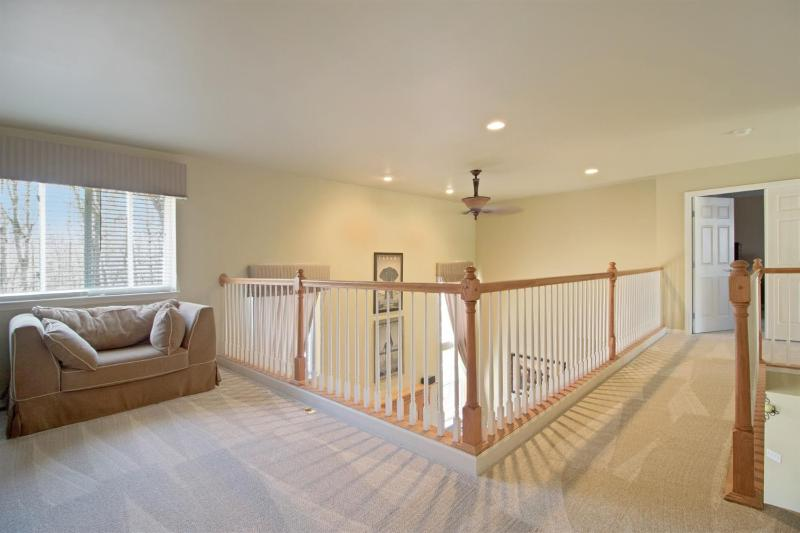 Listing Photo for 13525 Redmonds Hill Court