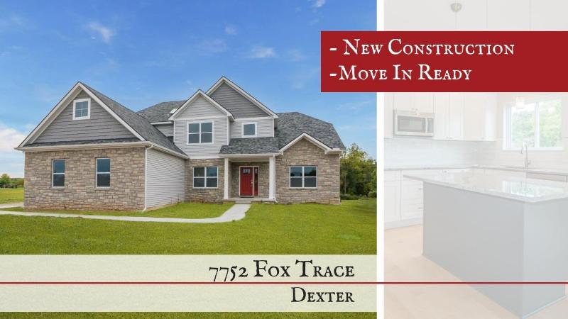 Listing Photo for 7752 Fox Trace