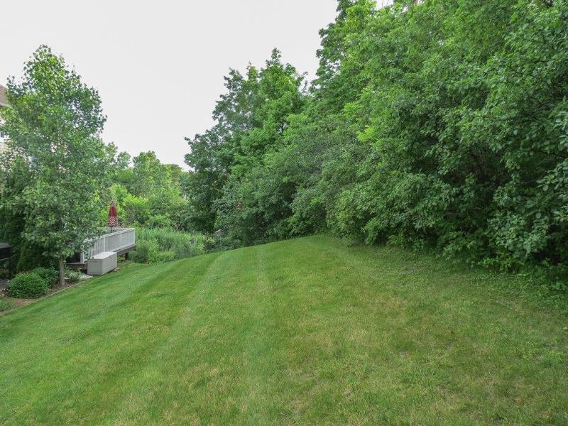 Listing Photo for 1021 Bluestem Lane