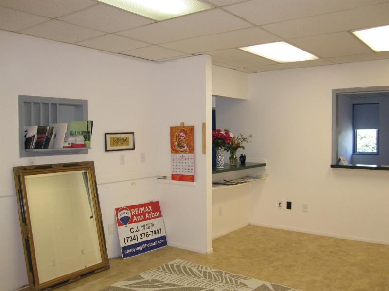 Listing Photo for 3250 Plymouth #203