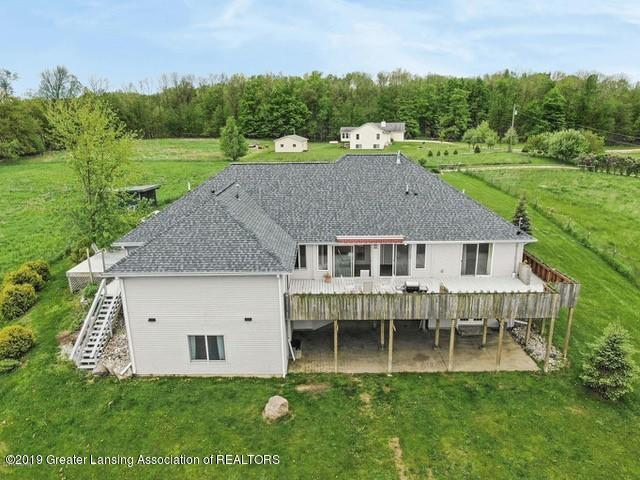 Listing Photo for 1708 N Hartel Road