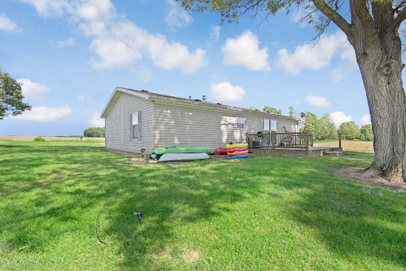 Listing Photo for 19803 27 Mile Rd Road
