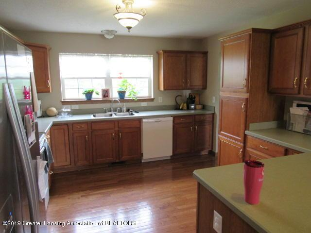 Listing Photo for 7593 W Gresham Highway
