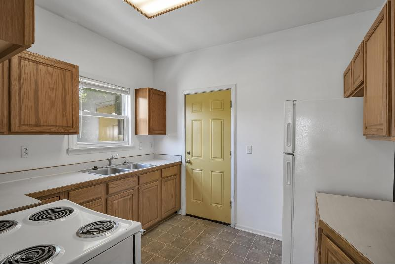 Listing Photo for 314 S Martin Luther King Jr Boulevard
