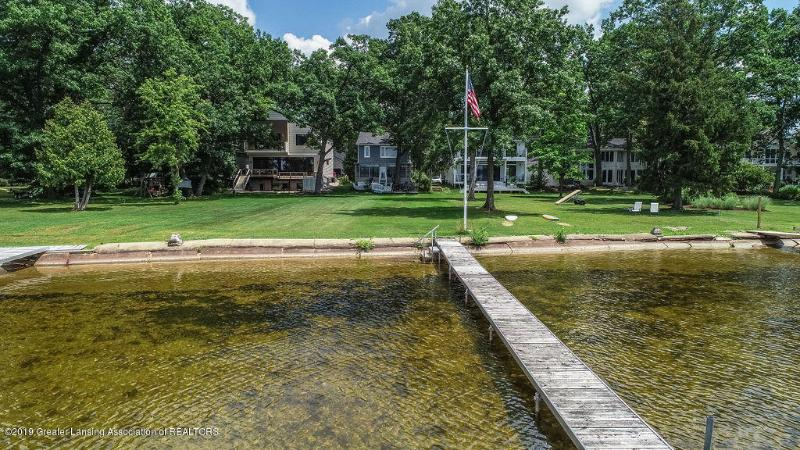 Listing Photo for 6143 Cottage