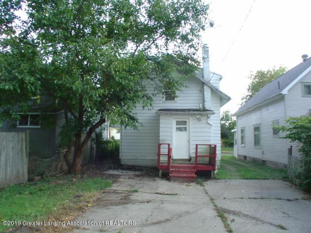 Listing Photo for 123 Denver Avenue