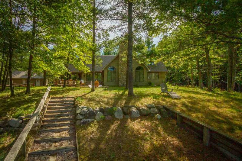 Listing Photo for 5060 Portage Creek Dr