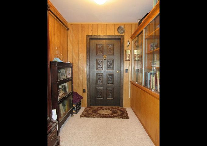 Listing Photo for 1132 Dewitt Rd
