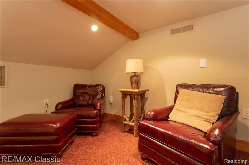 Listing Photo for 7903 N Territorial