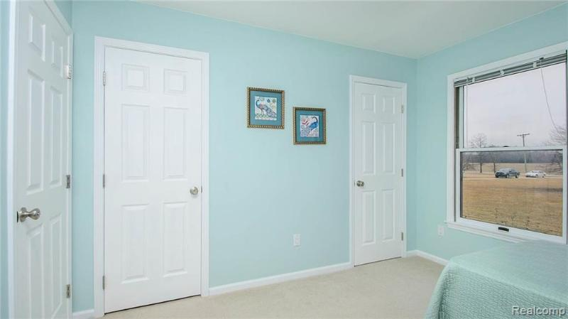 Listing Photo for 2322 Mooreville Rd