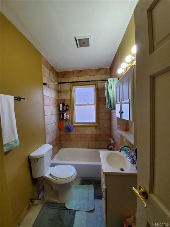 Listing Photo for 7815 Normile St
