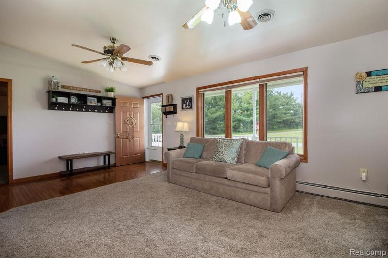 Listing Photo for 11917 Austin Rd