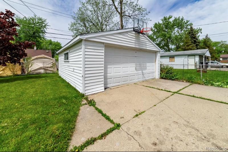 Listing Photo for 1432 Beatrice St