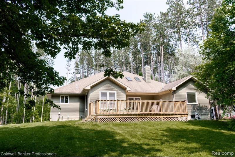 Listing Photo for 9125 Pineview Lake Crt