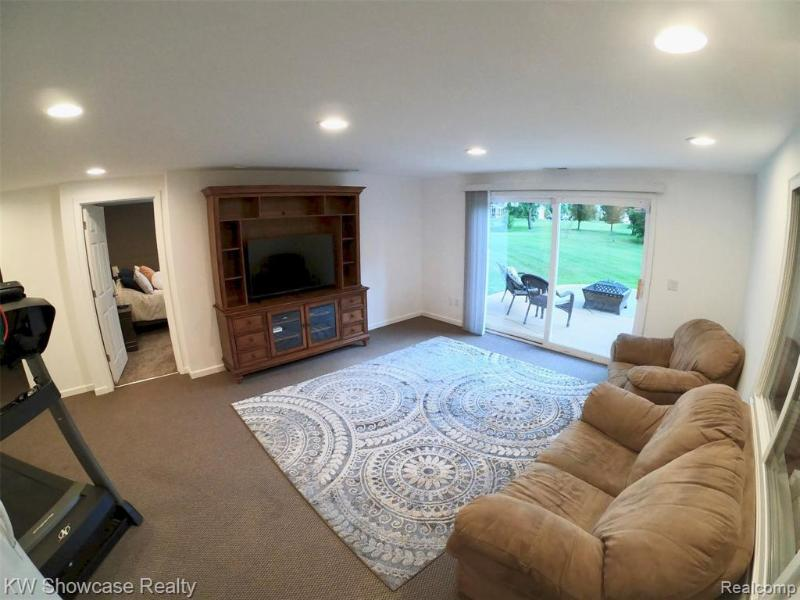 Listing Photo for 7454 Big Bnd