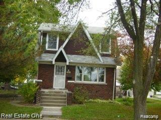 Listing Photo for 3026 Ferris Ave