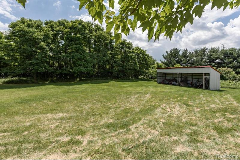 Listing Photo for 6170 Pingree Rd