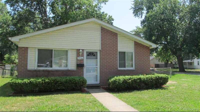 Listing Photo for 23753 Champaign St