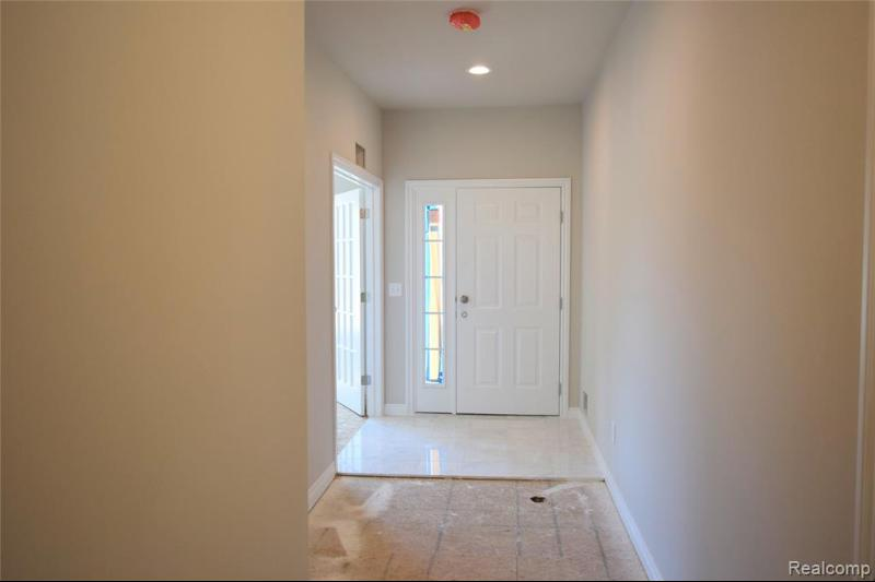 Listing Photo for 7484 Village Crt