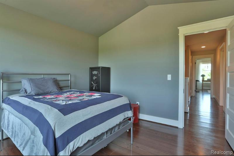 Listing Photo for 7794 Currie Rd