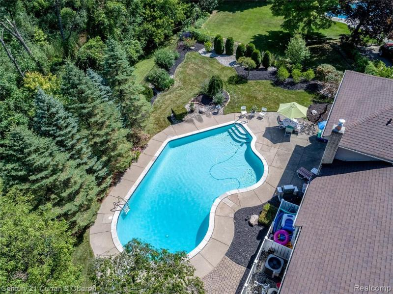 Listing Photo for 35159 Lancashire Rd