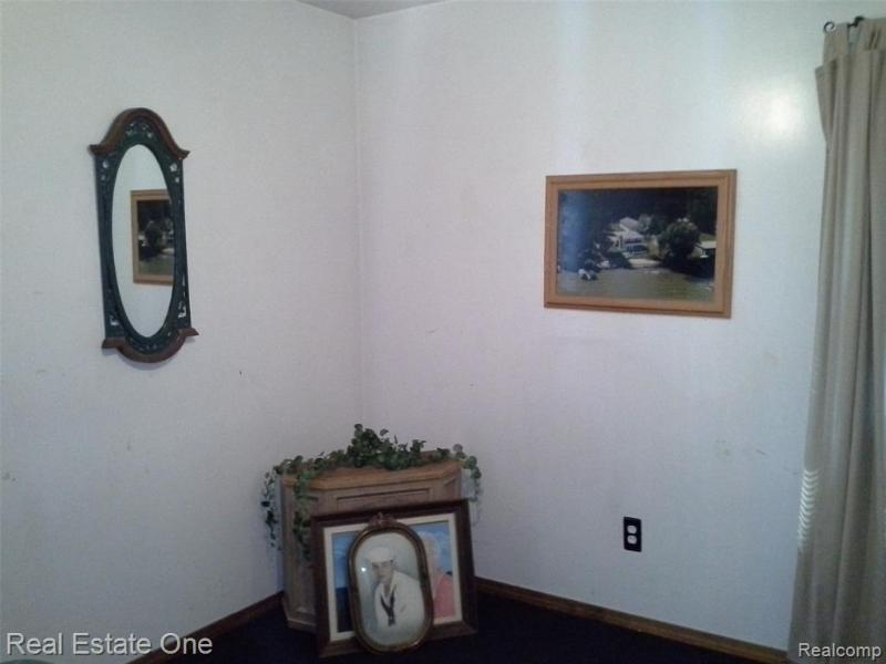 Listing Photo for 36066 Manila Ave