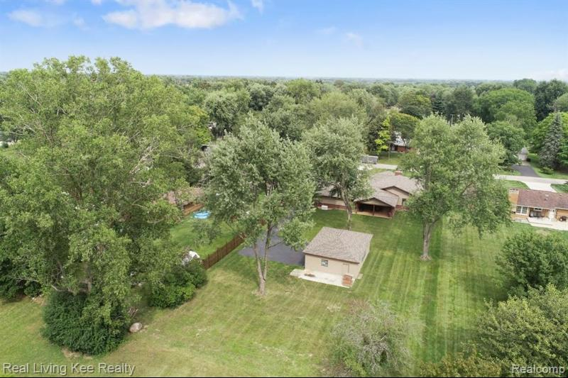 Listing Photo for 5681 Wright Dr