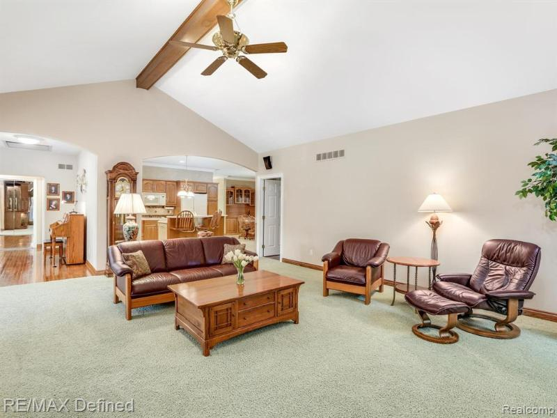 Listing Photo for 3565 Torrington Crt