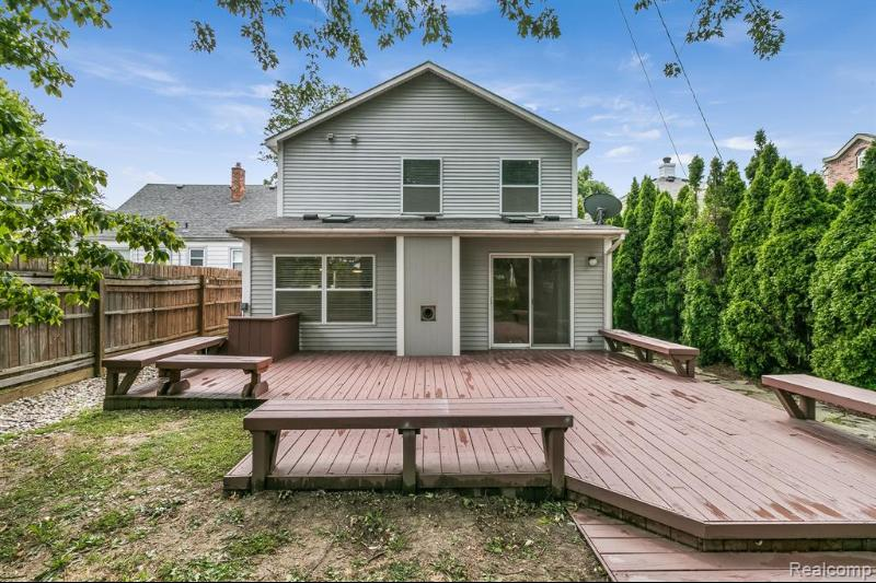 Listing Photo for 1295 Smith Ave