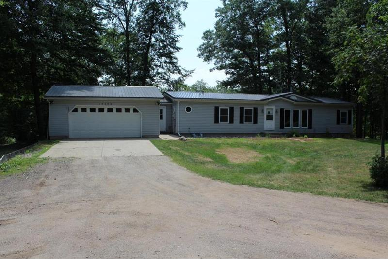 Listing Photo for 14390 Cooper Creek Dr