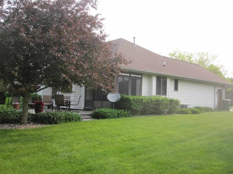 Listing Photo for 5160 Two Mile Rd