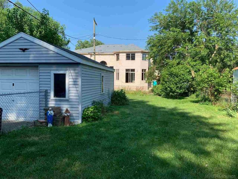 Listing Photo for 5737 COLONIAL ST