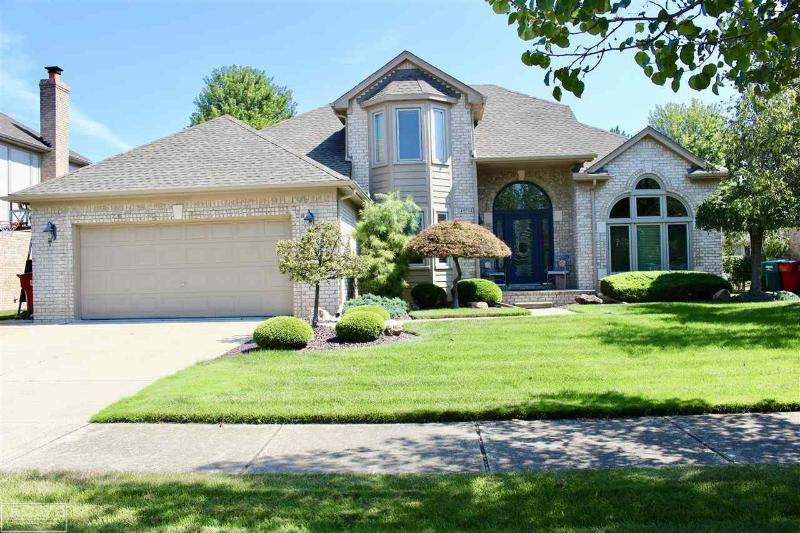 Listing Photo for 49714 Guy Dr.
