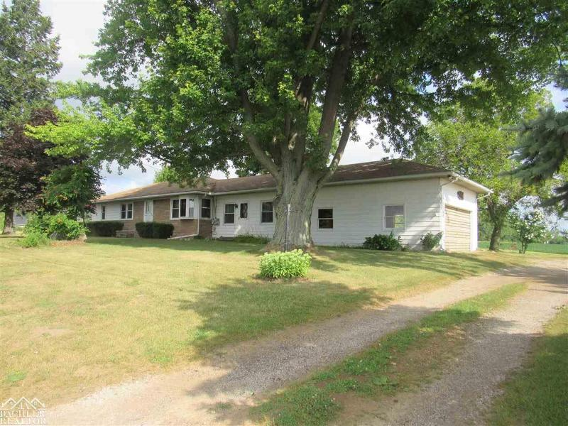 Listing Photo for 5710 Meisner Road