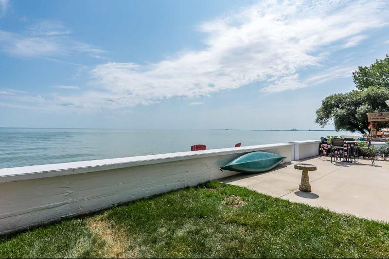 Listing Photo for 1265 Brissette Beach