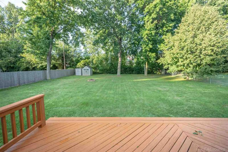 Listing Photo for 26925 Campau