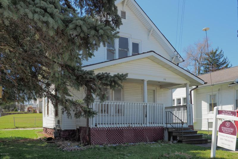 Listing Photo for 52 E Bidwell Street
