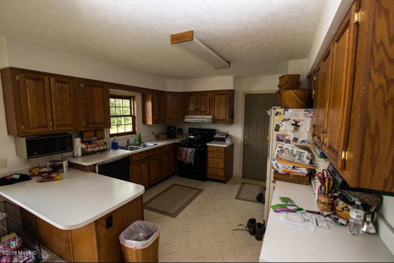 Listing Photo for 10030 Hoffman Road