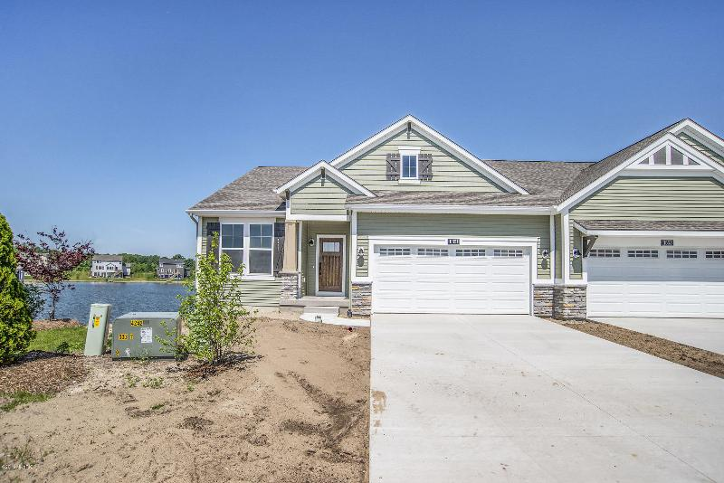 Listing Photo for 11551 Wake Drive 15