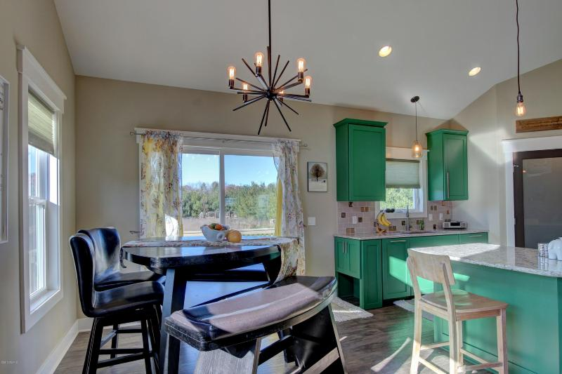 Listing Photo for 12755 76th Avenue