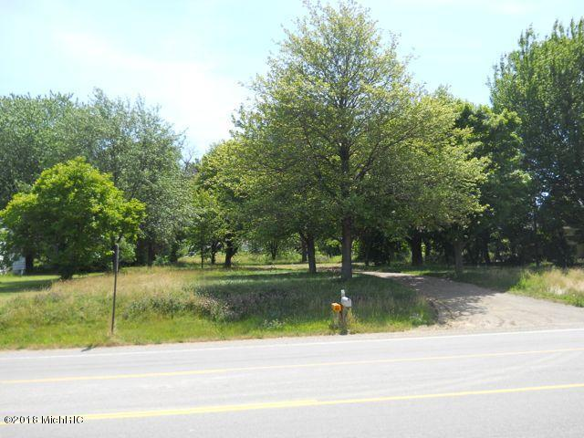 Listing Photo for Watson Road