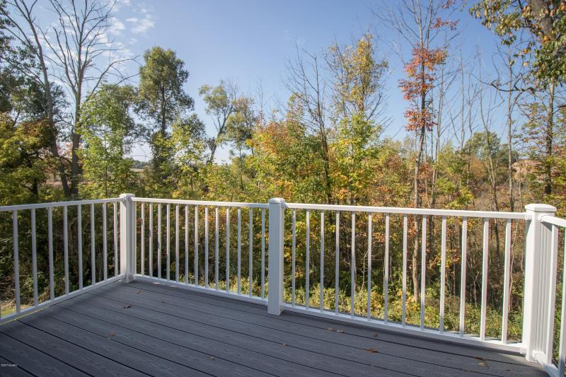 Listing Photo for 4034 Preserve Drive 97