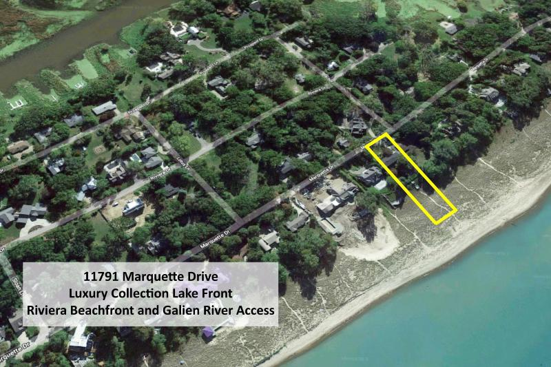 Listing Photo for 11791 Marquette Drive