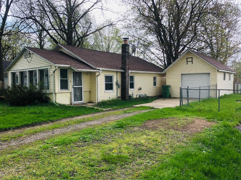 Listing Photo for 429 Richfield Avenue