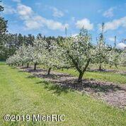 Listing Photo for 11240 Milarch Rd